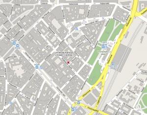 map_change