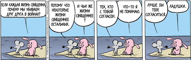 000gke12
