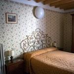 Hotel Ariele 3*, Флоренция