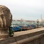 Кдакодила в Италии
