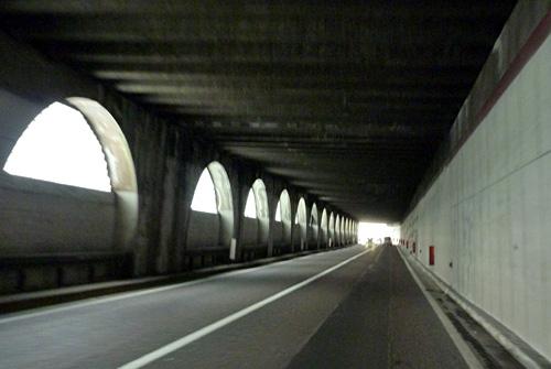 garda-road-03