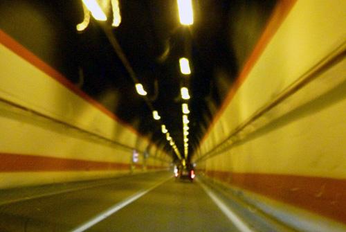 garda-road-04