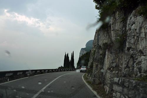garda-road-05