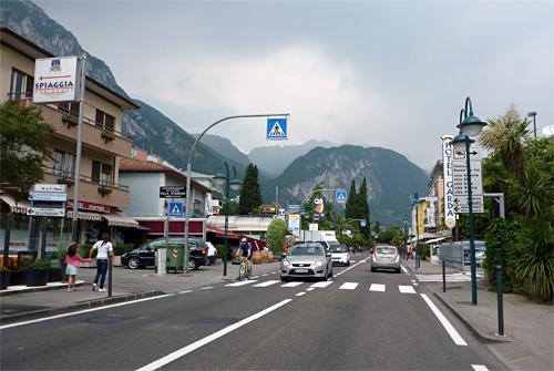 garda-road-06