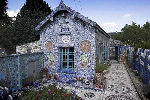 фото с сайта: http://folliesofeurope.com