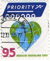 st-NL-486518-sm