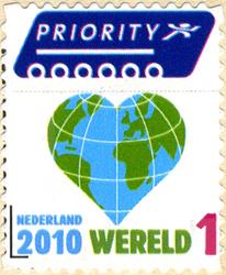 st-NL-578553-sm
