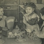 «Детское питание»