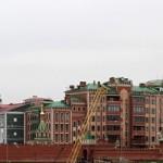 Йошкар-Ола — город контрастов