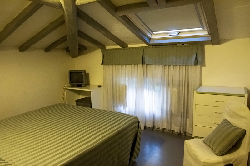 Hotel_Pinamar_katichkaru_01