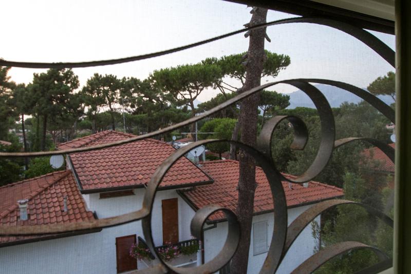 Hotel_Pinamar_katichkaru_06