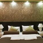 Отель «История» в Вологде