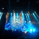 Brit Floyd в Stadium live, 26.09.2013