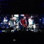 Концерт «Океан Ельзи» в Stadium Live, 22.11.2013