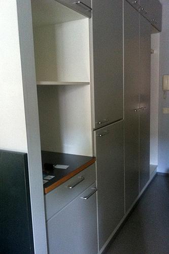 Hostel_ Domus_Academica_07_2013_08