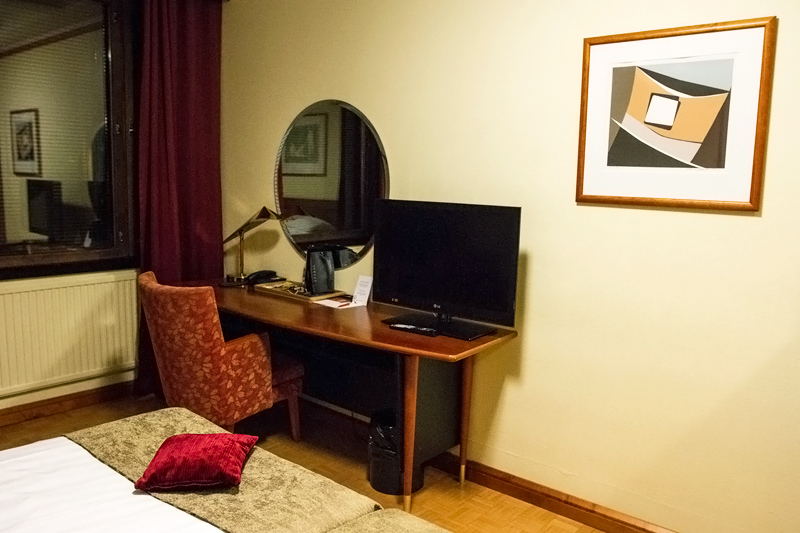 Sokos_Hotel_Lappee_katichkaru_13
