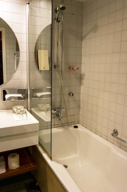 Sokos_Hotel_Lappee_katichkaru_16