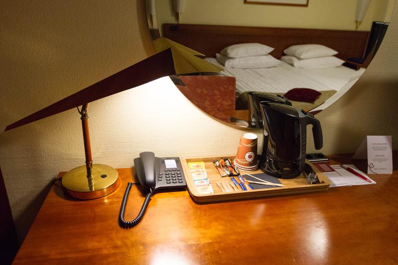 Sokos_Hotel_Lappee_katichkaru_21