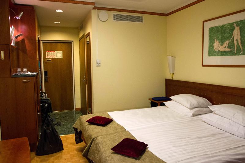 Sokos_Hotel_Lappee_katichkaru_20