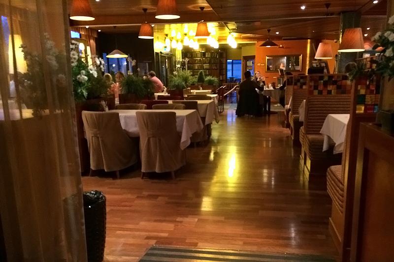 Sokos_Hotel_Lappee_katichkaru_5