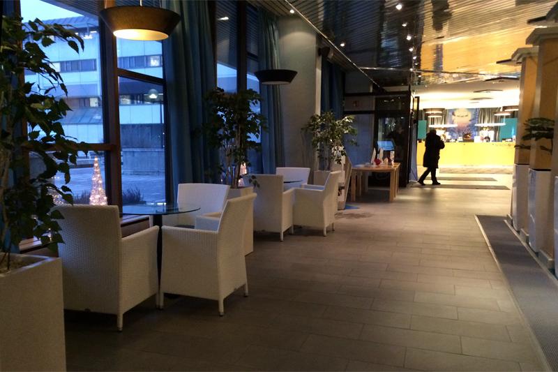 Sokos_Hotel_Lappee_katichkaru_8
