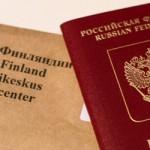 Получение визы в ВЦ Финляндии в Москве