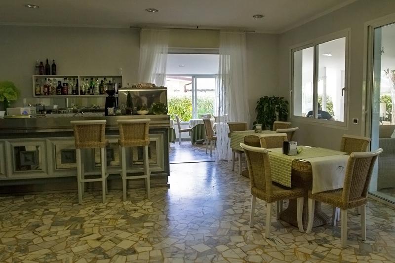 Hotel_Pinamar_katichkaru_19