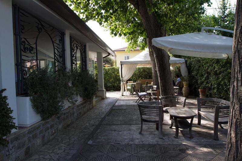Hotel_Pinamar_katichkaru_22