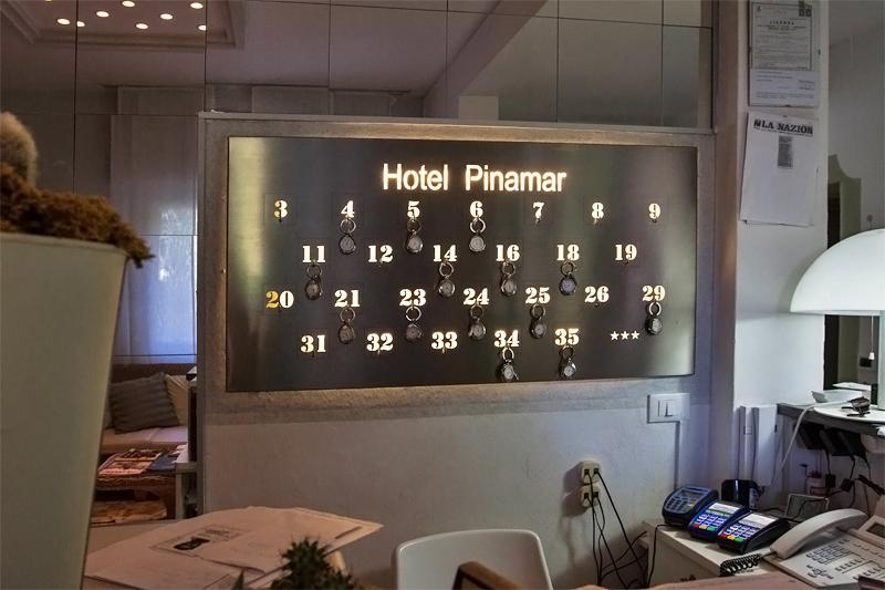 Hotel_Pinamar_katichkaru_25