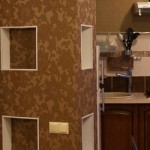 Riverside Apartments — апартаменты в Пскове
