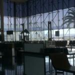 Июньская Испания: тур и перелет