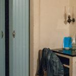 Hotel Andreina в Риме
