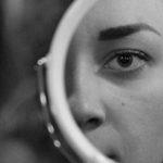 «Белая малина», спектакль Катерины Незвановой: фотоотчет